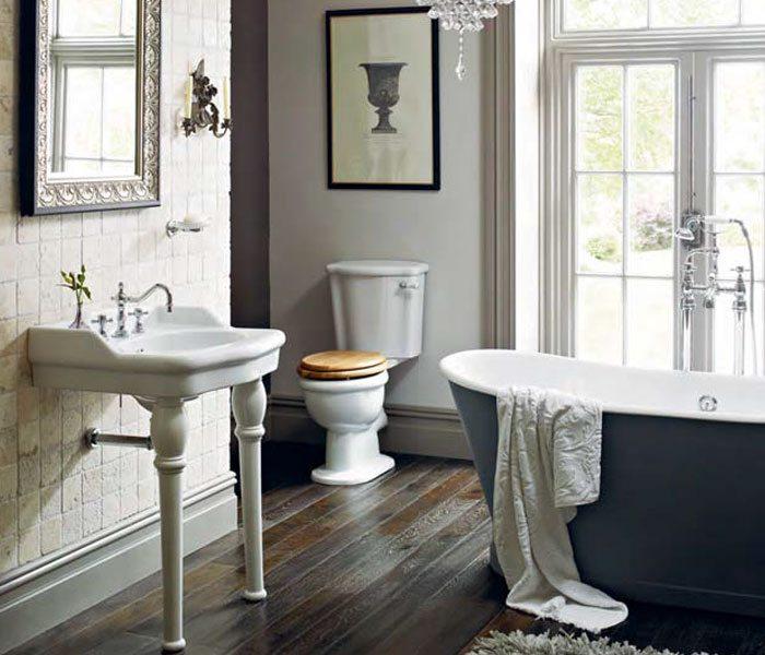 Traditional Modern Bathrooms brilliant traditional modern bathrooms vs can you inside design