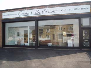 Great Average Cost Of Bath Fitters Thick Bathroom Rentals Cost Clean Heated Whirlpool Baths Eclectic Small Bathroom Design Youthful Fixing Old Bathroom Tiles DarkBathroom Half Wall Tile Ideas Contact   Orchid Bathrooms