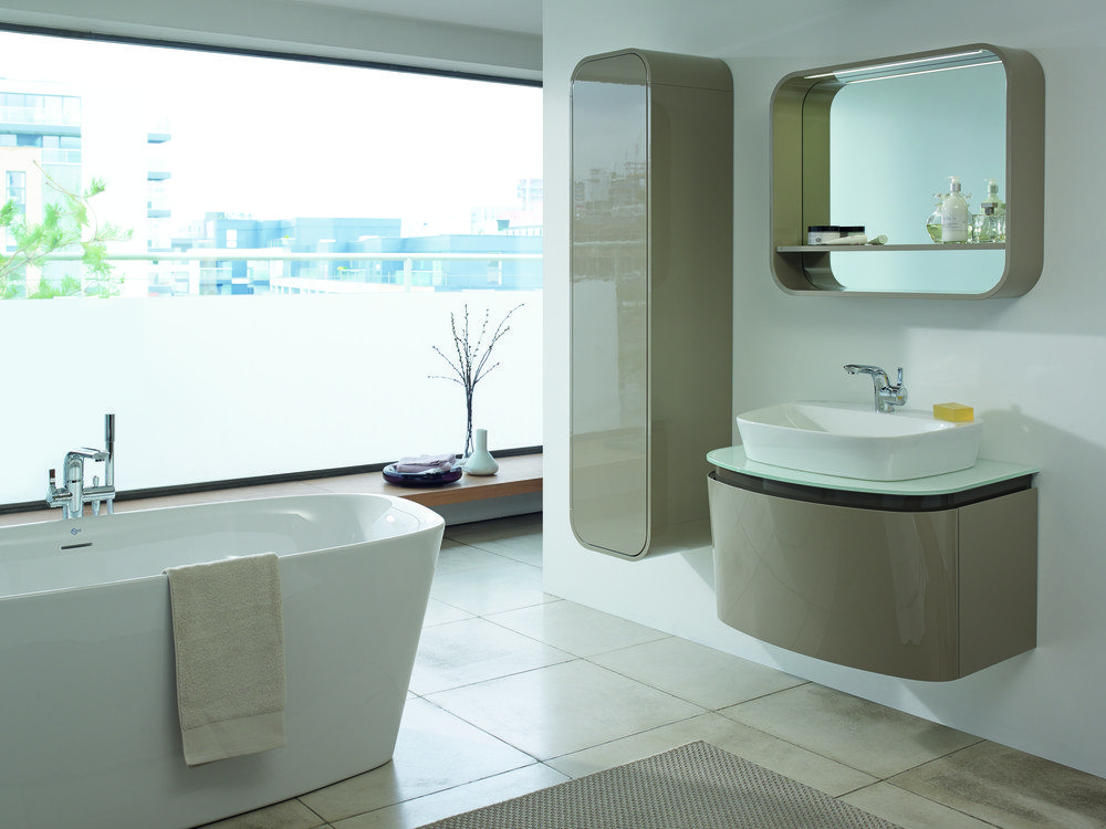 Bathrooms peterborough from orchid bathrooms Bathroom design company limited