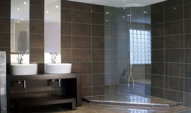 Luxury Bathrooms Peterborough Orchid Bathrooms Ltd