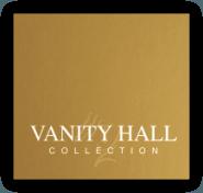 vanityhall logo (2)
