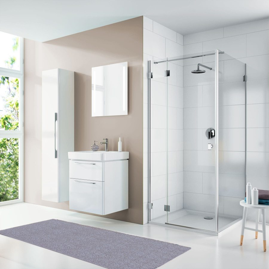 Bathrooms: Bathrooms Peterborough From Orchid Bathrooms