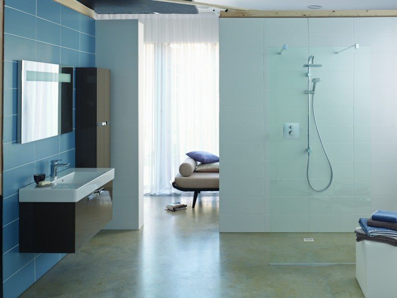 wet rooms peterborough