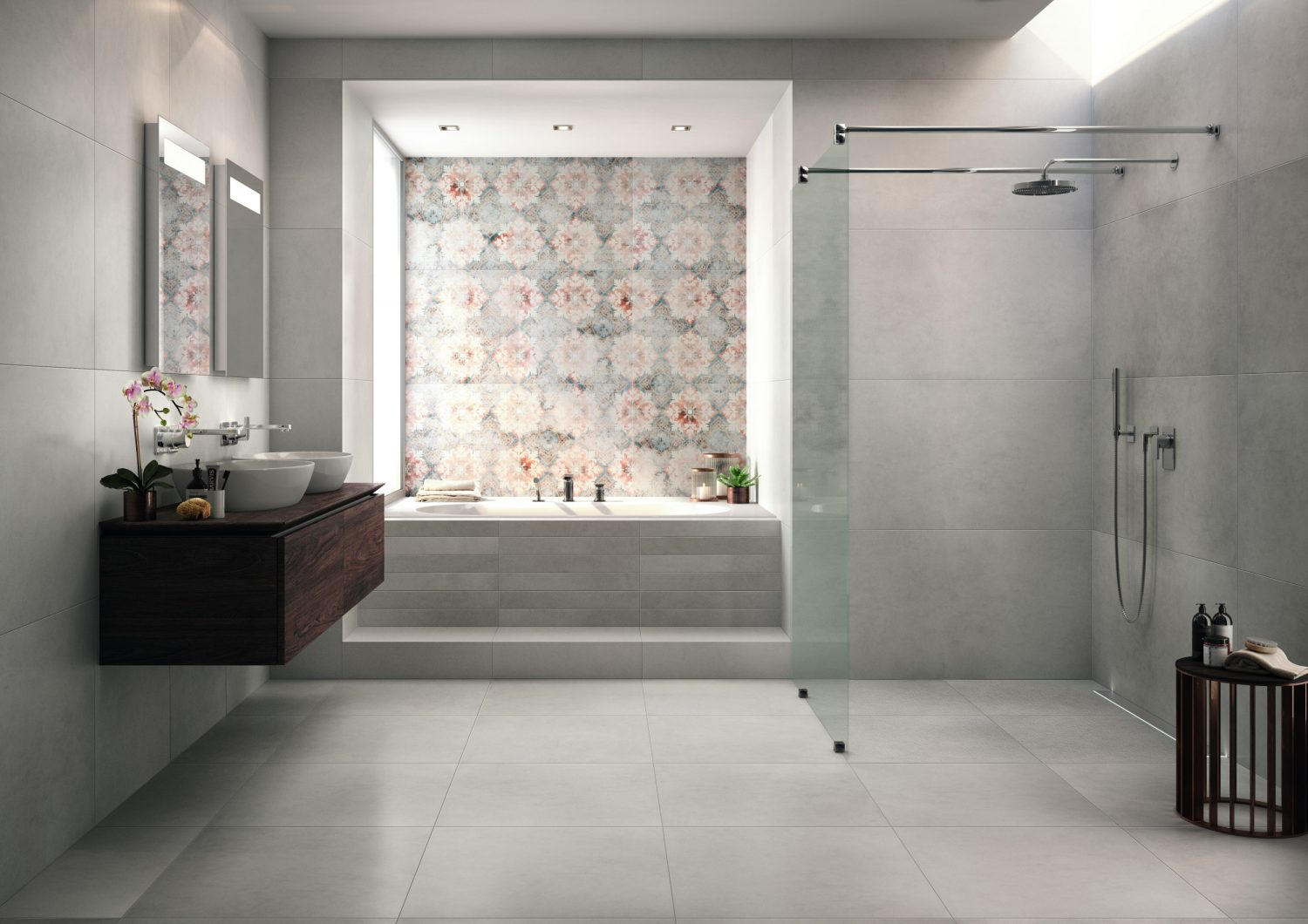 Bathrooms peterborough from orchid bathrooms - Ways to decorate bathroom ...